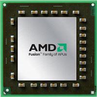 amd fusion e-350