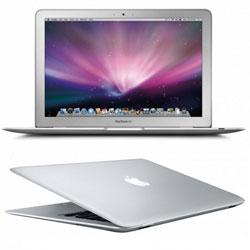 выбрать ноутбук