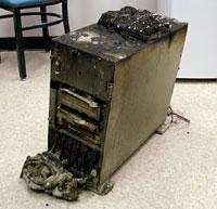 правила эксплуатации ноутбука