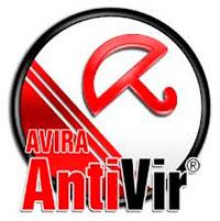 выбрать бесплатный антивирусник
