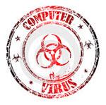 вирусы-блокировщики
