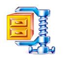 архивировать и распаковывать файлы