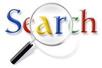 правильно искать информацию в интернете