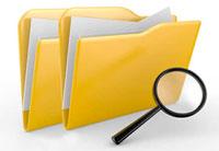 как удалить дубликаты файлов