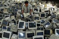 что делать с устаревшей компьютерной техникой