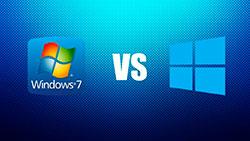 что делать пользователям windows 7 после прекращения поддержки