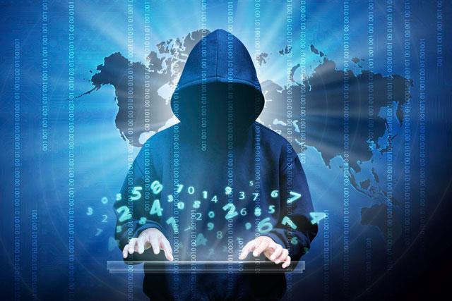 как защитить систему от хакерских атак